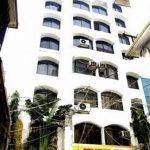 City Dental College dhaka