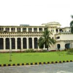 Dhaka medical college and Hospital information
