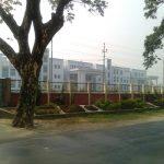 Dinajpur Medical College