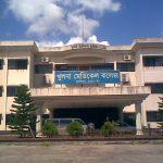 Khulna medical college