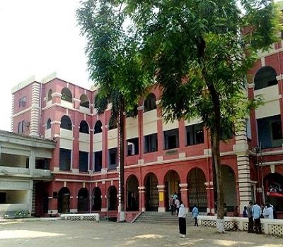 Sir Salimullah Medical College Information & Admission Process