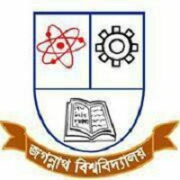 jagannath university admission 2016