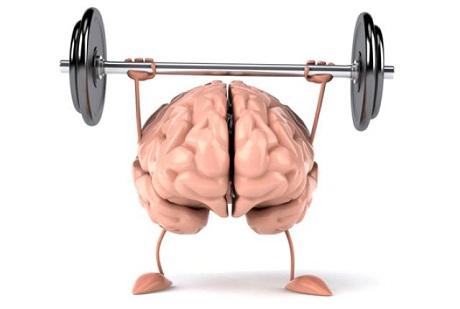 5 simple ways improve memory