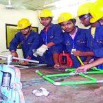 Bangladesh Free Job Training